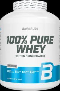 cele mai bune proteine pentru slabit