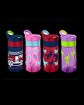 Gracie Sip Kids Water Bottle pentru diete