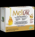 Melilax Pediatric MicroEnema with Promelaxin pentru diete