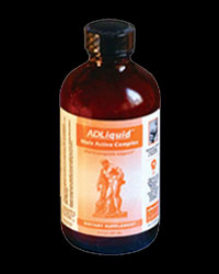ADLiquid™ Male Active Complex от AD Medicine