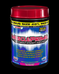 MusclePrime от AllMax Nutrition