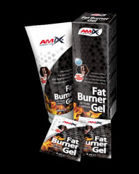 Fat Burner - Forumul Softpedia