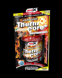 ThermoCore ™ Professional от AMIX