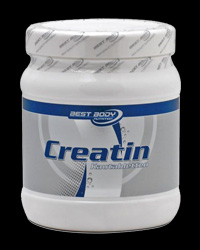Creatine Chewable от Best Body