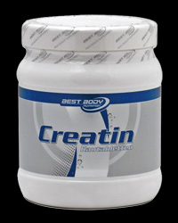 Creatine Monohydrate Powder от Best Body