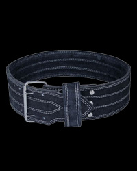 Power Lifting Belt от Best Body