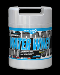 Water Whey от Best Body