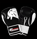 Boxing gloves - Lion - Leather pentru diete
