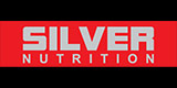 Silver Nutrition