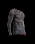 ON/OFF Multisport Shirt LS pentru diete