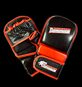 MMA Gloves - for Amateur pentru diete