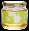 Agave Syrup Raw pentru diete