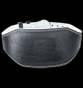 Weight Lifting Belt 6 inches pentru diete
