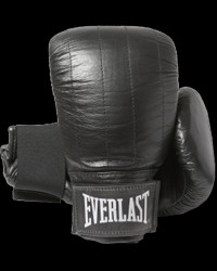 Boxing Gloves Bag от Everlast