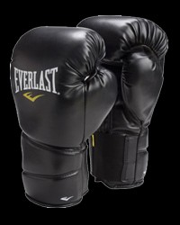 Boxing Gloves Training от Everlast