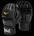 MMA and Boxing Gloves pentru diete