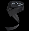 Big Grip® Padded Lifting Straps pentru diete