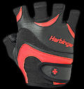 Gloves Flex Fit Red pentru diete