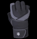 Gloves Training Grip Wristwrap pentru diete
