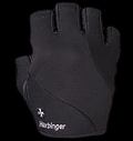 Womens Gloves Power pentru diete