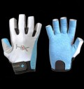 HUMANX - Women's X3 Competition Open Finger pentru diete