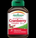 Maximum Concentrate Cranberry Complex 500 mg pentru diete