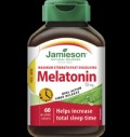 Melatonin 10 mg Dual Action Timed Release pentru diete