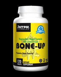 Bone-Up (Vegetarian) от Jarrow Formulas