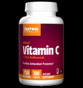 Vitamin C (Buffered) 750 mg pentru diete