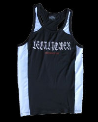 Tank Top Bodybuilding от Legal Power