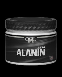 Mammut Beta-Alanine Powder от Best Body