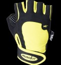Advanced Performance Grip Gloves pentru diete