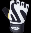 Professional Wrist Protection Gloves pentru diete