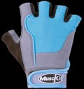 Weight Lifting Gloves WLG pentru diete