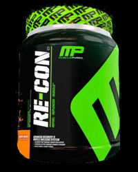 RE-CON от Muscle Pharm