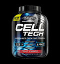Cell Tech Performance pentru diete