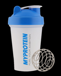 MyProtein Blender Bottle Mini от MyProtein