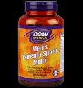 Men's Extreme Sports Multivitamin pentru diete