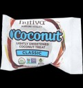 Lightly Sweetened Coconut Treat / Classic pentru diete