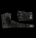 Training Gloves Hardcore Profi Wrist Wrap pentru diete