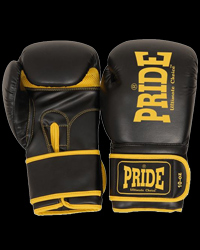 Boxing Gloves от PRIDE