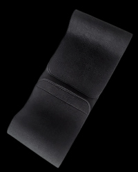 Thermo Belt - BASIC от PURE Nutrition USA