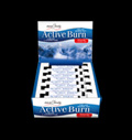 Easy Body Active Burn Shot pentru diete