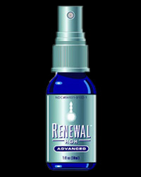 RENEW HGH Advanced от Always Young