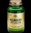 Bilberry Berry Extract with Blueberry pentru diete