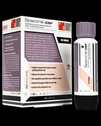Spectral.CSF for women от DS Laboratories