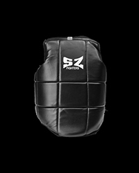 Body Armor от SZ Fighters