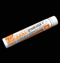 Herbal Energy Shot pentru diete