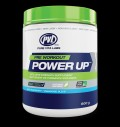 Power Up Pre Workout pentru diete
