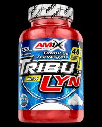 TribuLyn 40% / 750 mg от AMIX